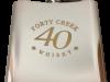 40-creek-digit-cropped-1